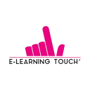 E-learning Touch' on Elioplus