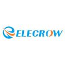 Elecrow Technology logo icon