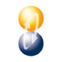 Electralink logo icon