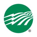 NRECA Company Logo