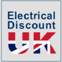 Read ElectricalDiscountUK Reviews
