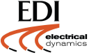 Electrical Dynamics