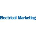 electricalmarketing.com logo icon
