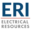Electrical Resources
