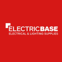 Electricbase logo icon