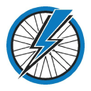 Electric Bike Report logo icon