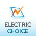 Electric Companies logo
