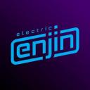 Electric Enjin logo icon