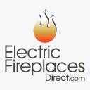 electricfireplacesdirect.com logo icon