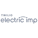 Electric Imp logo icon