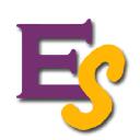 The ElectricSmarts Network on Elioplus