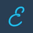 Electric Tobacconist Logo
