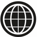 Electric Word Plc logo icon