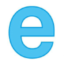 Electrive logo icon