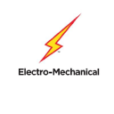 Electro-Mechanical