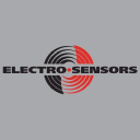Electro-Sensors