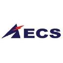 electro control systems logo