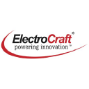 Electro Craft logo icon