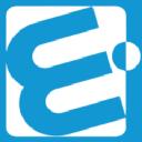 electrofriends.com logo icon