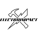 Electroimpact Company Logo