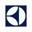 Company logo Electrolux