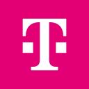 Electronic Beats logo icon
