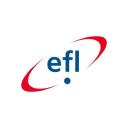 Electronic Frontier on Elioplus