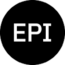 Electronic Payments International logo icon