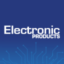 electronicproducts.com logo icon