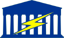 ElectronVault, Inc. logo
