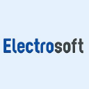 Electrosoft on Elioplus