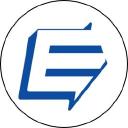 Electrosteel Group logo icon