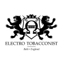 Read Electro Tobacconist Reviews