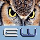 Electrowise on Elioplus