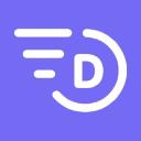 elegantdivilayouts.com logo icon