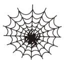 Elegant Microweb logo icon