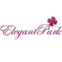 Read Elegantpark Reviews