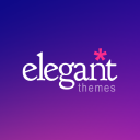 Read Elegant Themes Reviews