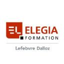 Elegia logo icon