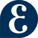 Elegran Real Estate logo icon