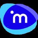 Elegrity on Elioplus