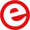 Elektor logo icon