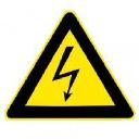 Elektrik.gen.TR – Türkçe Elektrik-Elektronik Logo