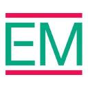 Elektro Material logo icon