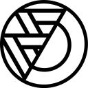 Elektro Couture logo icon