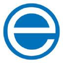 Eleman logo icon
