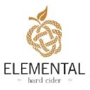 Elemental Hard Cider logo