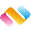 Elementary Technology logo icon