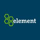 Elementcorp