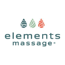 Elements Massage logo